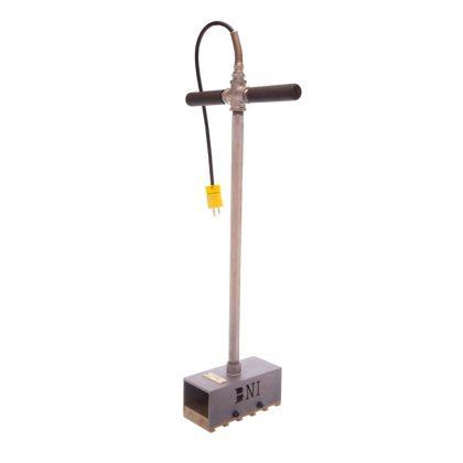Utility Pole & Lumber Branders