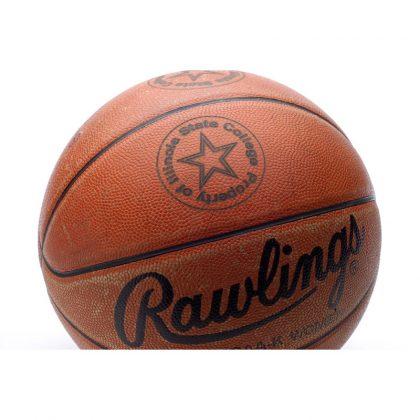 Spheres & Balls