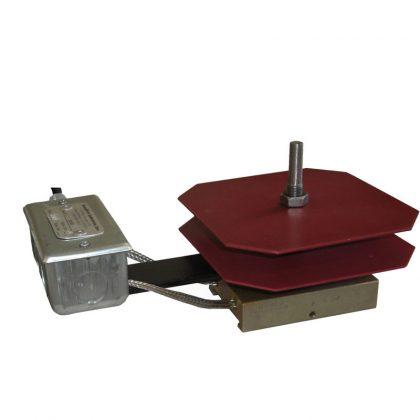 Drill Press Attachments