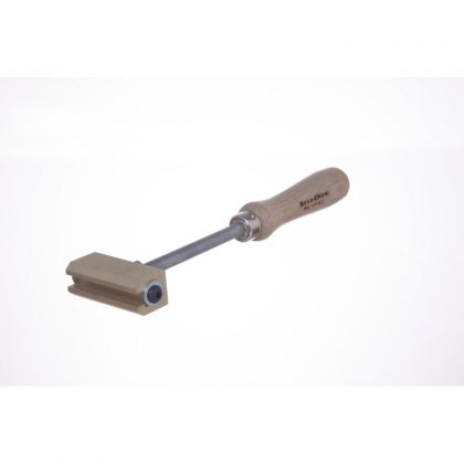 Flame Heated Character Holders